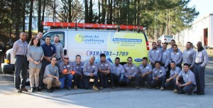 air conditioning raleigh nc, raleigh nc HVAC