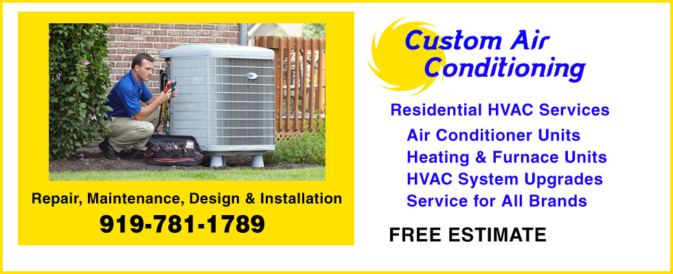 Custom_Air_slide2_Residential_HVAC_Raleigh_NC