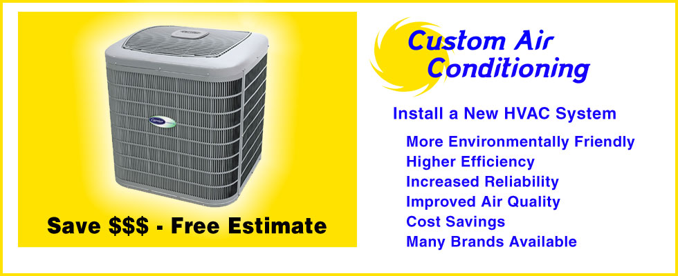 Custom_Air_slide4_Install_HVAC_Raleigh_NC