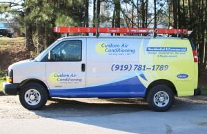 Custom_Air_Conditioning_Van1x600