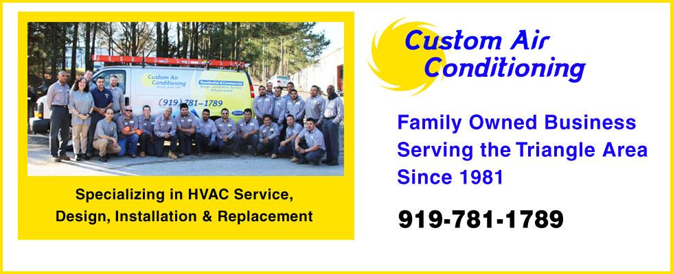 Custom_Air_slide1_HVAC_Service_Raleigh_NC