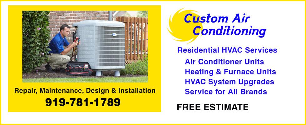Custom_Air_slide2_Residential_HVAC_Raleigh_NC