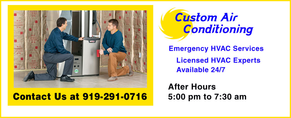 Custom_Air_slide3_Emergency_HVAC_Raleigh_NC